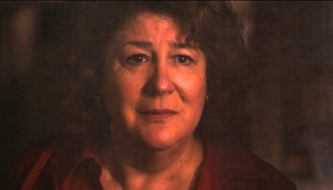 "Margo Martindale stars in Zack Parker's ""Scalene."" Courtesy of Breaking Glass Pictures."