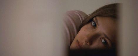 Elizabeth Olsen stars in Sean Durkin's Martha Marcy May Marlene. Courtesy of Fox Searchlight Pictures.