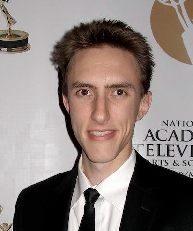 Matthew Leslie.