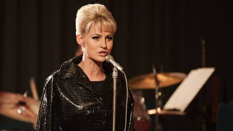 "Edda Magnason stars in Per Fly's ""Waltz for Monica."" Courtesy of Svensk Filmindustri."