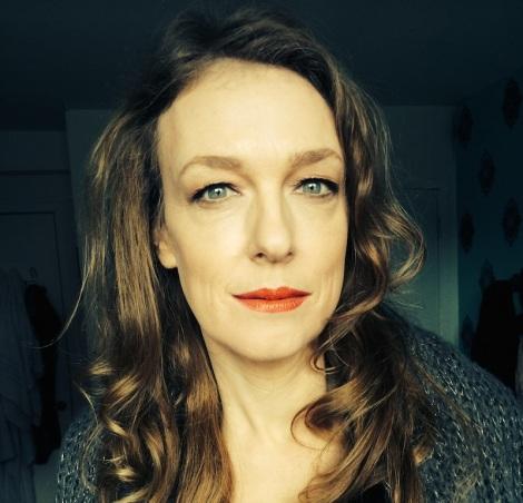 "Deborah Kampmeier, director of ""SPLit."""