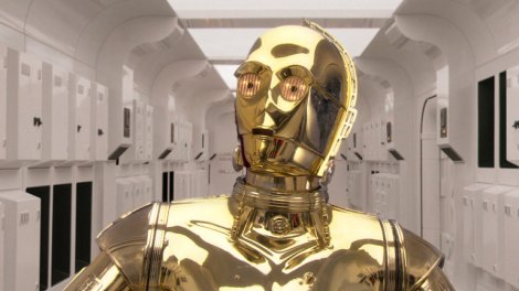 8-Anthony Daniels