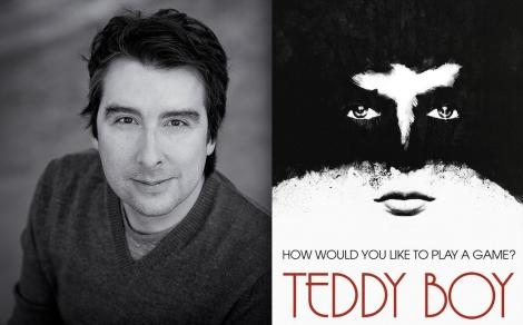 TeddyBoyHeader