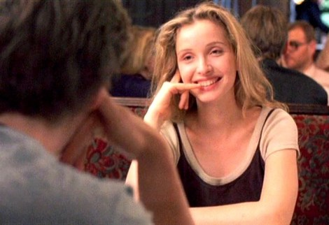 Before-Sunrise_Smart-Talk-Julie-Delpy