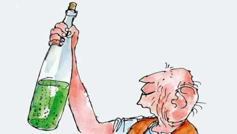 bfg-and-bottle-illustration