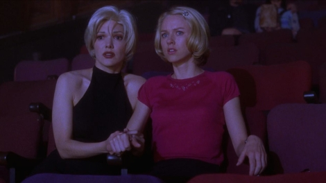 mulholland-drive-2001-copy
