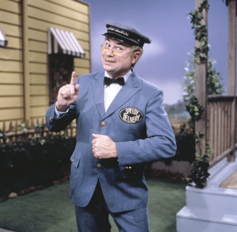 mr_mcfeely_on_set