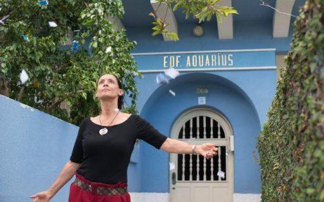 Sonia Aquarius
