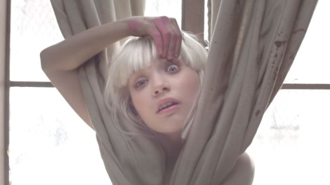 Sia-Chandelier-screenshot-2019-billboard-1500-1024x577