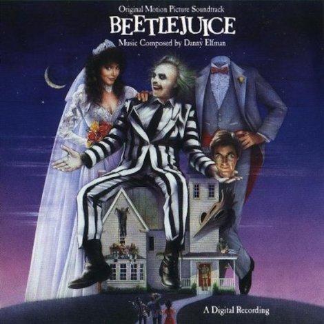 Beetlejuice_ST