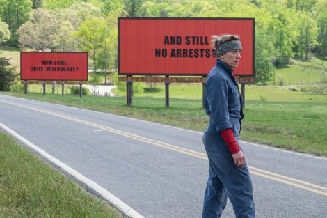 film_three-billboards-outside-ebbing-missouri_1200x800-1024x683