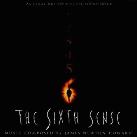 SixthSense_ST
