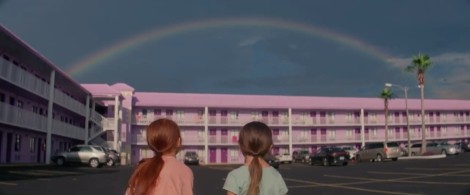 The Florida Project_1
