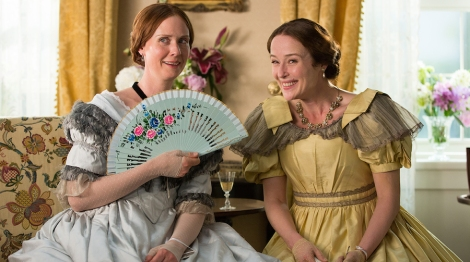 10_AQuietPassion