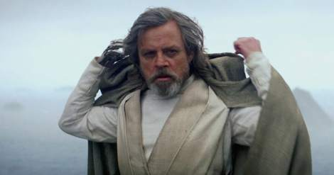 mark-hamill-force-awakens2