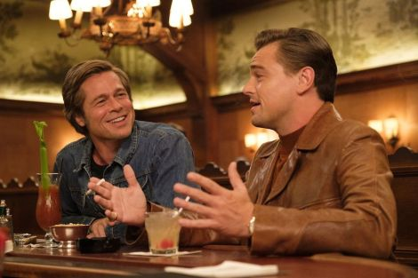 Film_Review___Once_Upon_a_Time_in_Hollywood.0