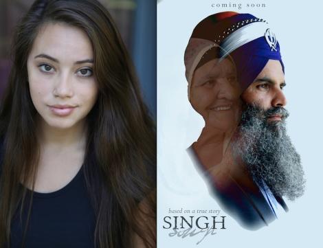 Singh_header